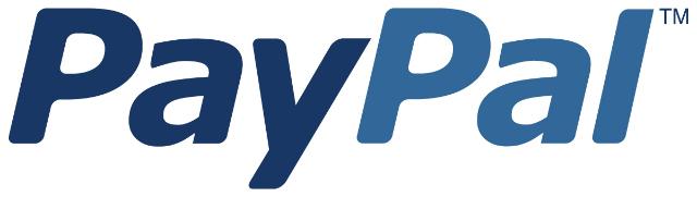paypal youtube history facts