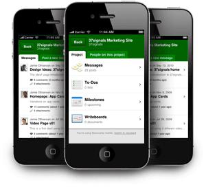 10 важных соображений по поводу стратегии мобильного веб-дизайна ...