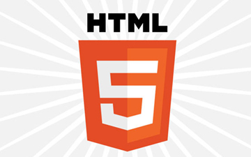 Adobe Launches HTML5 Web Animations Tool