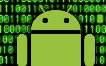 Stay Away From These Android Apps