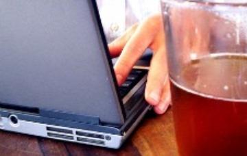 11 января 2009 Белорусам перестанут продавать пиво через Интернет.