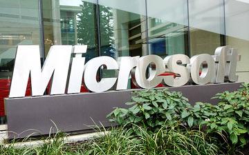 http://9.mshcdn.com/wp-content/uploads/2011/03/microsoft-ethics.jpg