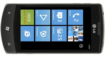 Microsoft Shares WP7 Stats, Takes a Few Jabs at Other Platforms