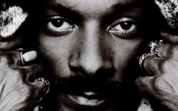 Snoop dogg doggumentary - photo#9