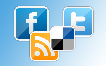 社群媒體改變了行銷公關活動