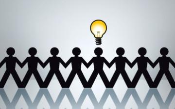 idea hire image