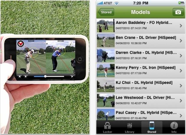 v1 golf image