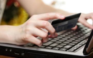 http://9.mshcdn.com/wp-content/uploads/2011/04/Online-Shopping-Image-Mashable.jpg