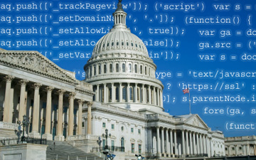 How Code for America Is Reinventing Government