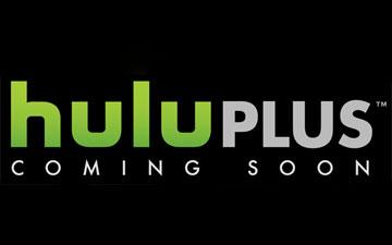 Hulu Plus Arrives On the Xbox 360   AllShare