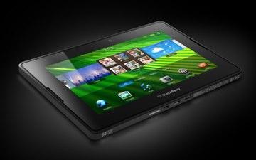 playbook-black-360x225.jpeg
