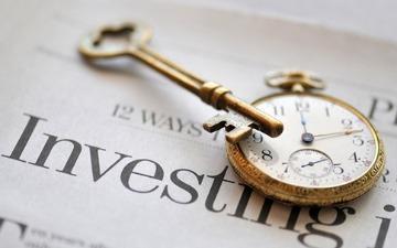 investing image