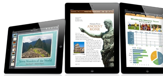 should tablets replace textbooks debate