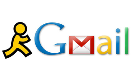 G-mail spazio