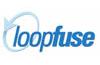 LoopFuse Inc Logo