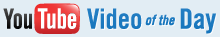 mashable_youtube_video_of_the_day_logo.png