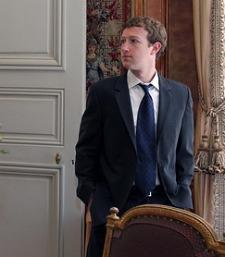 zuckerberg image