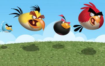 angry-birds-360.jpg