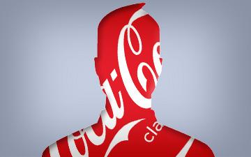 facebook-branding-360