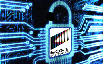 Sony Pictures Website Hacked, 1 Million Accounts Exposed