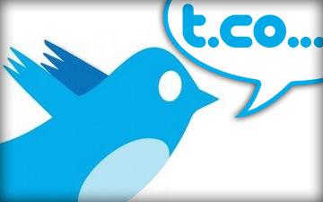 http://5.mshcdn.com/wp-content/uploads/2011/06/twitter-link-shortening.jpg