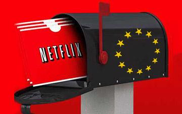 Can Netflix Still Deliver