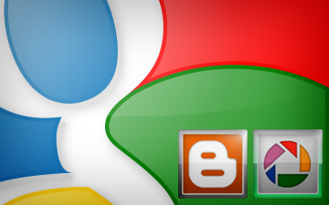 EXCLUSIVE: Google To Retire Blogger & Picasa Brands in Google+ Push