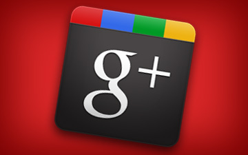 Google To Launch Verified Google+ Accounts for Celebs [REPORT]