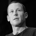 [Image: lance_armstrong_128x1281.png]