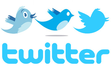 get more twitter followers, get 50.000 twitter followers for free, the simple way to get twitter followers for free