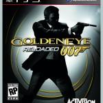 goldeneye cover image