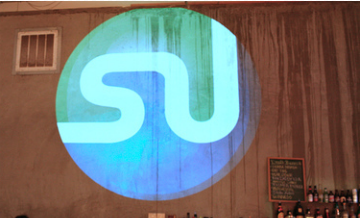 StumbleUpon Drives More Than 50% of Social Media Traffic [STATS]