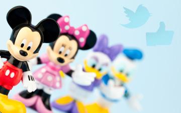 迪士尼行銷:全世界最快樂的社群媒體策略