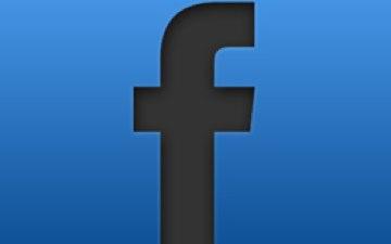 Facebook envisage de déployer une refonte majeure des profils