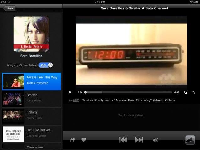musictandem-channel.jpg