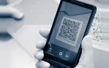QR Code Marketing: 5 Tips for a Successful Campaign