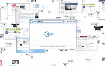 http://6.mshcdn.com/wp-content/uploads/2011/08/quixey-app-search.jpg