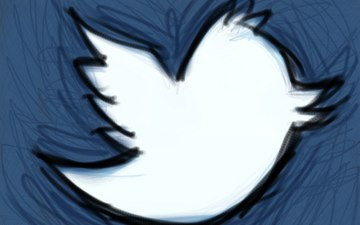 Twitter Photo Uploads Now Available to App Makers - Toronto