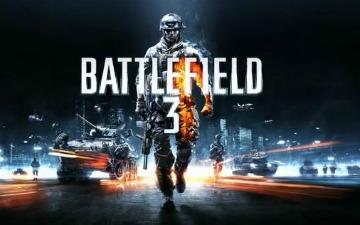battlefield image