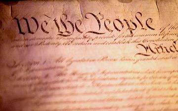 constitution image