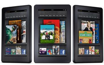 http://4.mshcdn.com/wp-content/uploads/2011/09/Kindle-Fire-trio-360.jpg