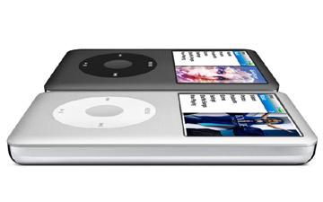 iPod Shuffle e iPod classic podrían dejar de existir 3