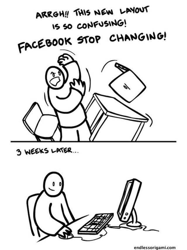 facebook-changes-in-a-nutshell-27789-1316718340-9-1.jpg