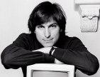 Apple's Hidden Museum Reveals Clashes in the Jobs Interregnum