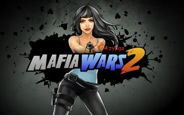 mafia wars 2 image