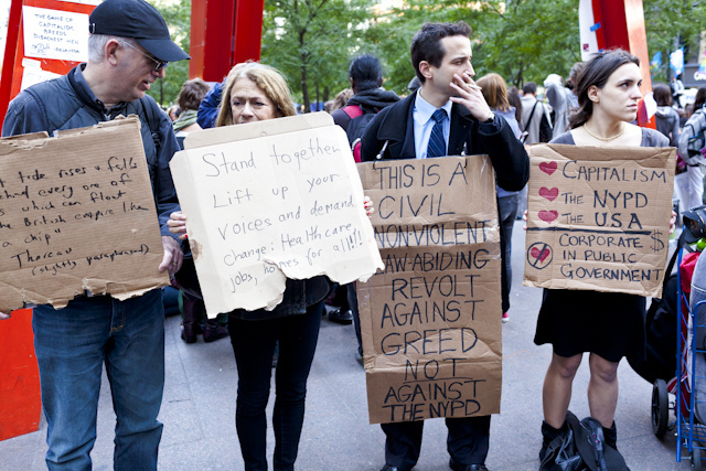 #OWS image
