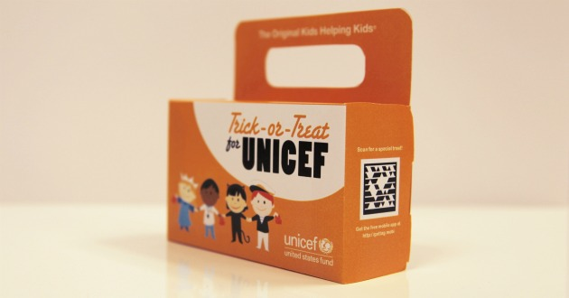 unicef box image