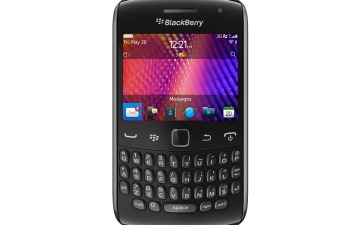 BlackBerry-Curve-Image-Mashable.jpg