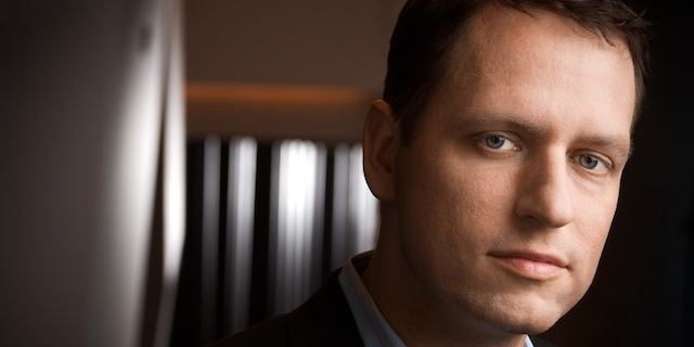 Peter-Thiel1.jpg