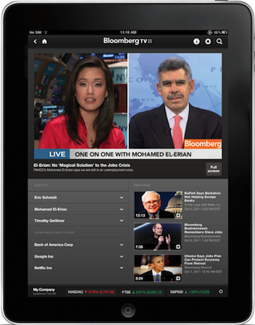 bloomberg-ipad-360.jpg